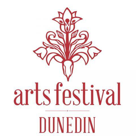 Arts Festival Dunedin