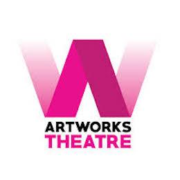 Artworks Community Theatre