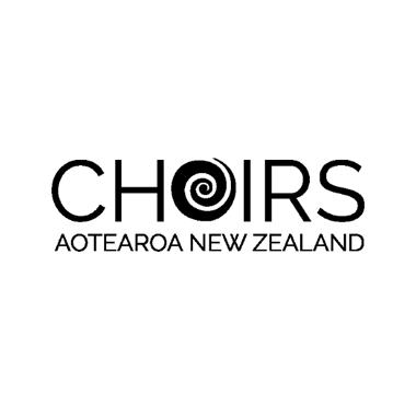 Choirs NZ