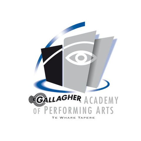 Gallagher Academy of Performing Arts