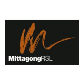Mittagong RSL