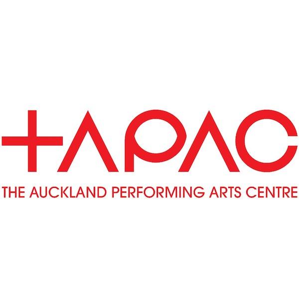 TAPAC