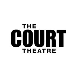The Court Theatre