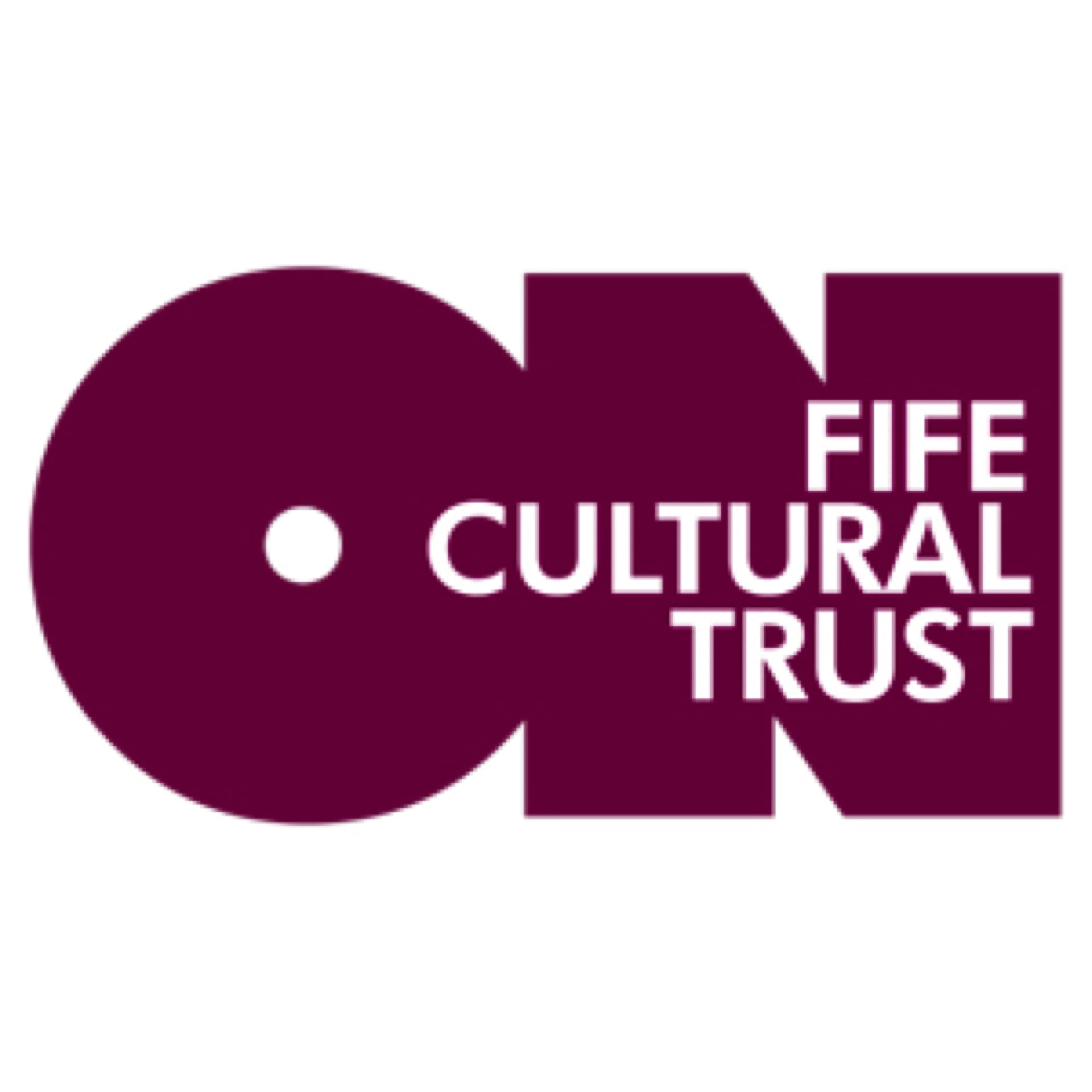 OnFife Cultural Trust