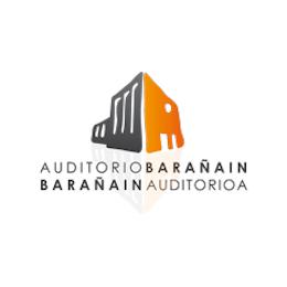 Auditorio Baranain