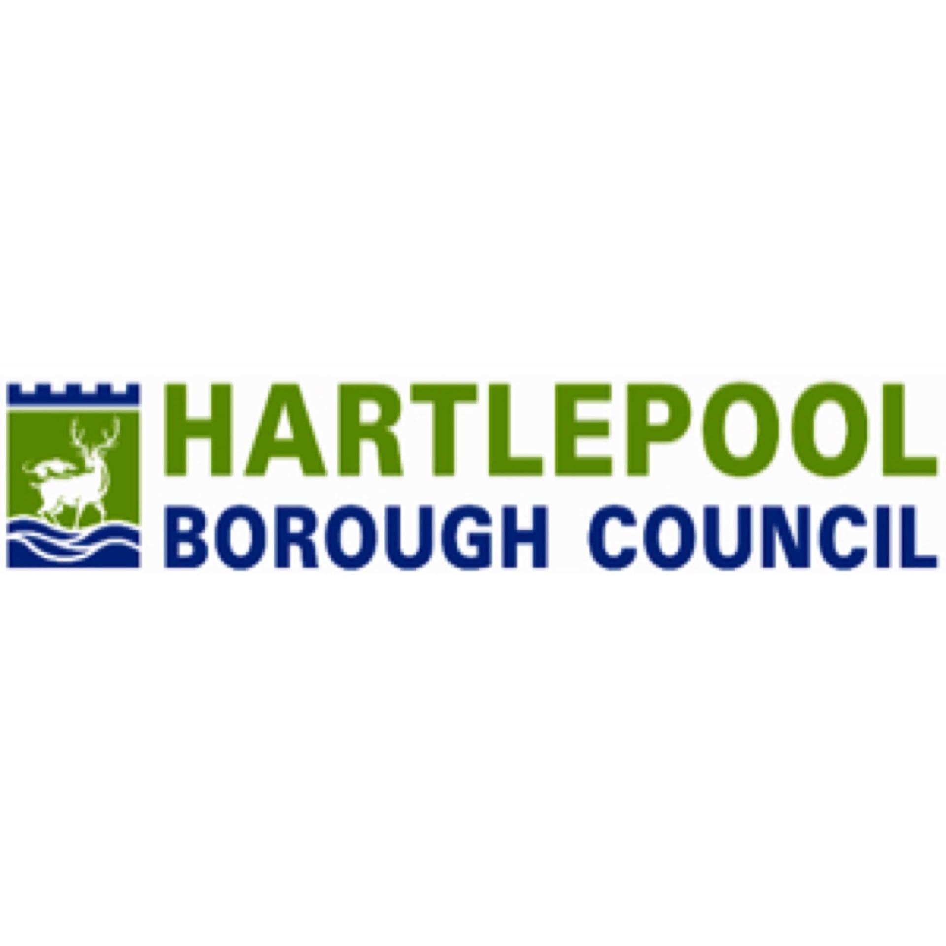 Hartlepool Borough Council