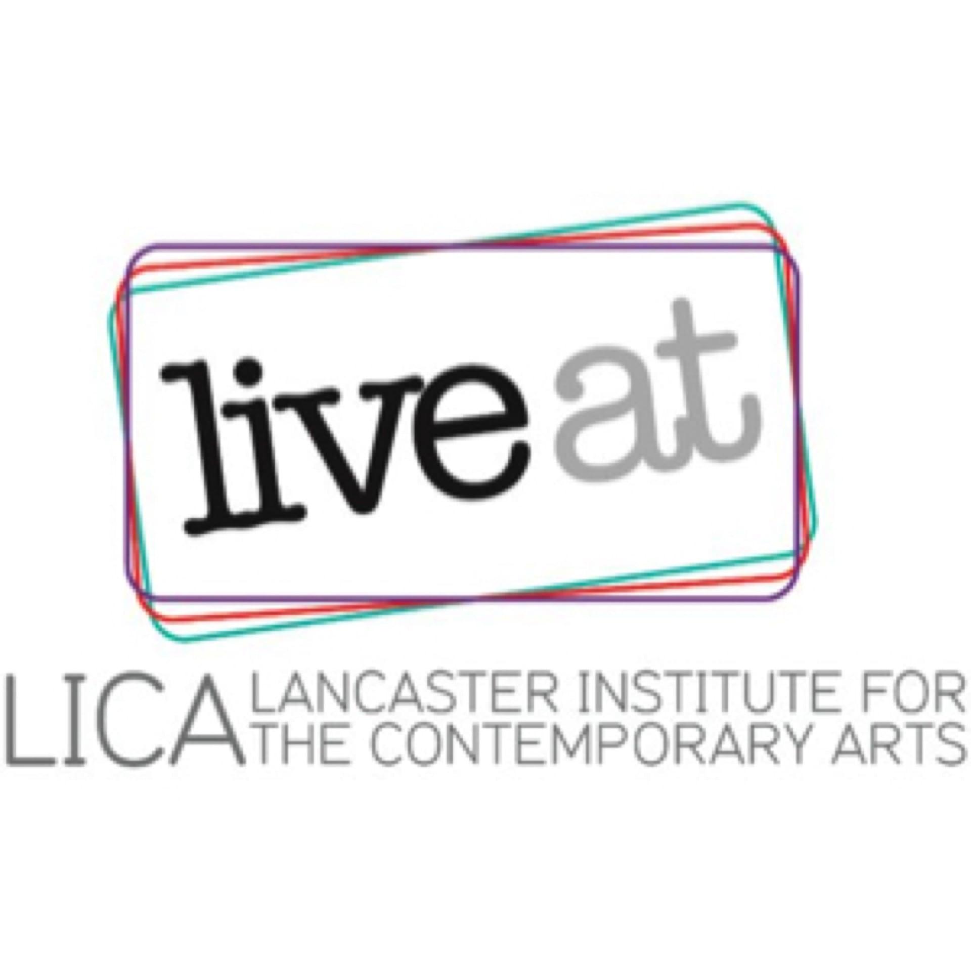 Live at Lancaster