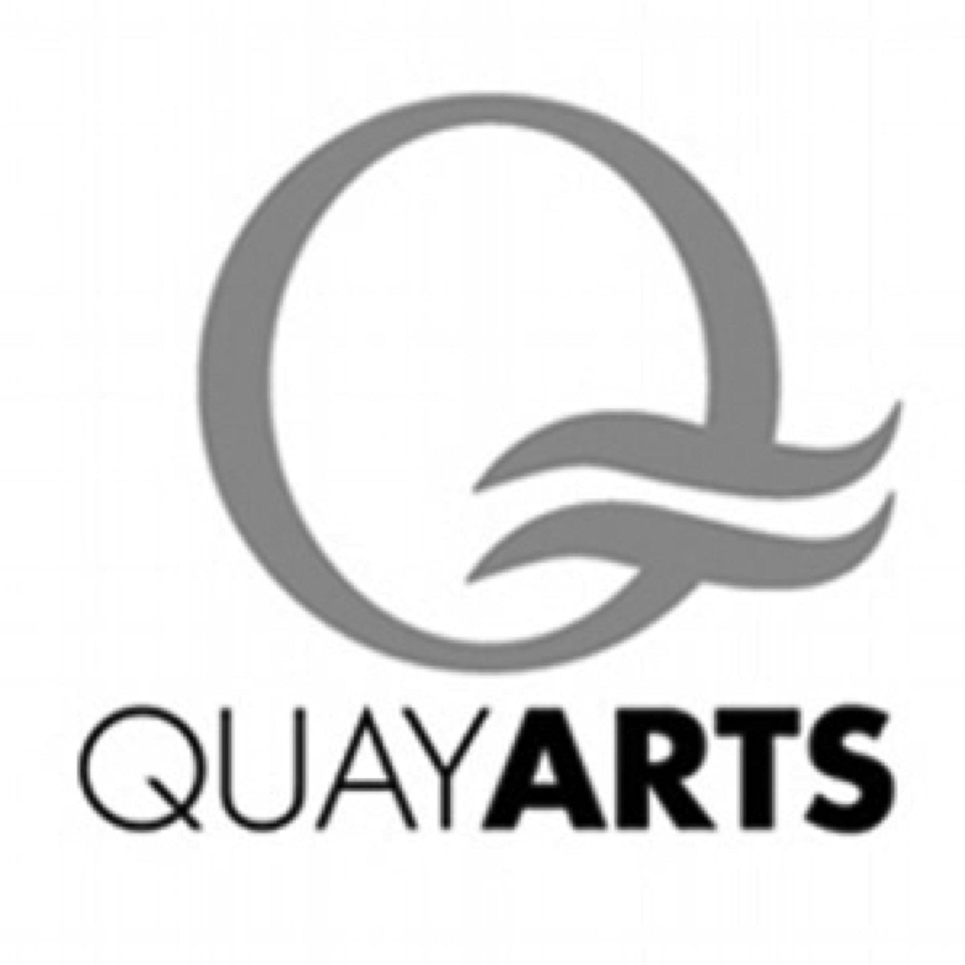 Quay Arts