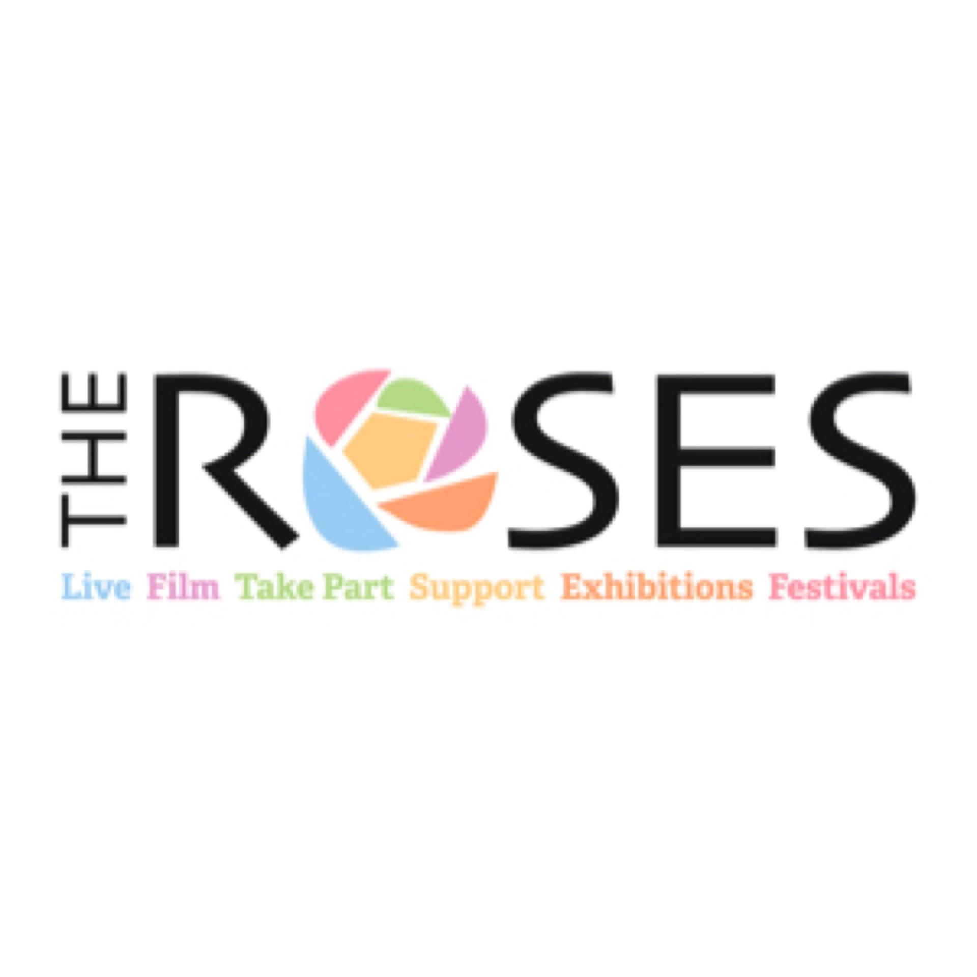 Roses Theatre