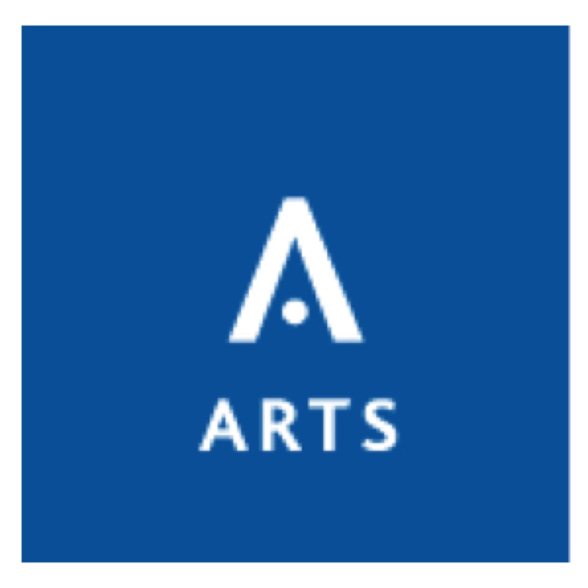 St Donats Arts Centre