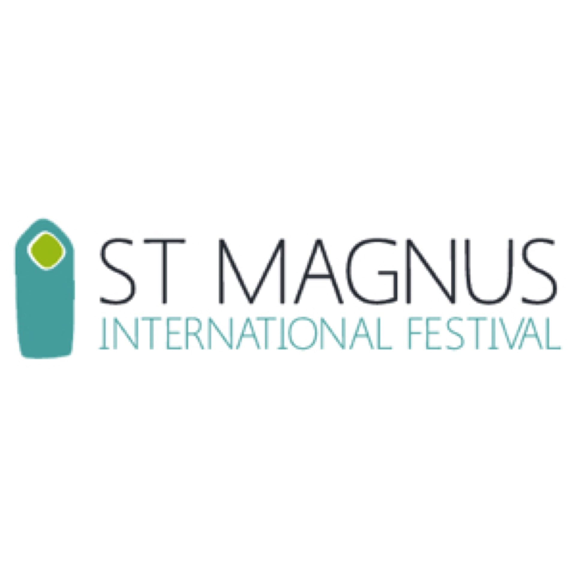 St Magnus International Festival