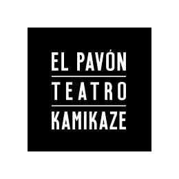 Teatro Pavon