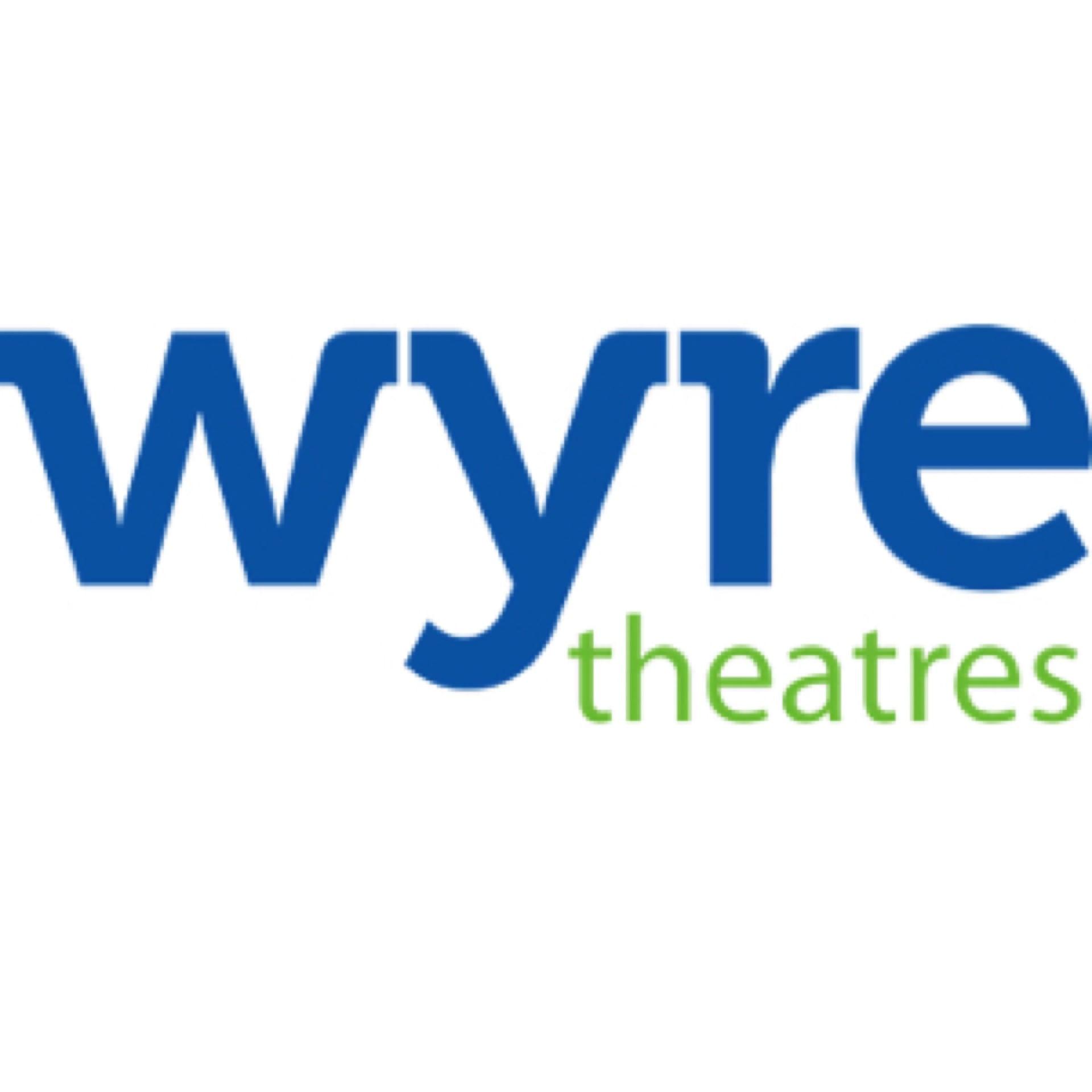 Wyre Theatres